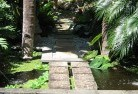 Augustine Heights Bali style landscaping 10