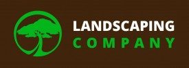 Landscaping Augustine Heights - Landscaping Solutions